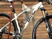 Jak mýt kolo - umytí kola