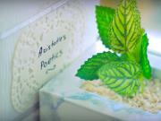 5 nápadů na interierové dekorace