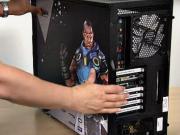 Jak si postavit počítač - jak si poskládat PC