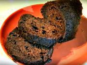 Koláč do hrnku - recept na koláč z mikrovlnky
