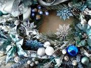 Vánoční výzdoba 4 - Inspirace na vánoční výzdobu