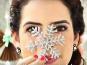 Vánoční ozdoby - 15 nápadů na vánoční dekorace