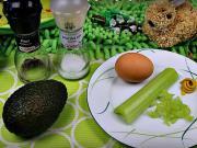 Velikonoční recepty a dekorace