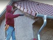 Profesionální amatéři střecha v.č.1