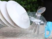 38 nápadů s plastovou lahví - jak využít plastovou láhev