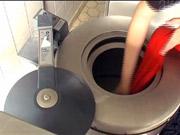 Jak sušit prádlo v sušičce
