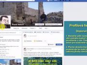 Jak funguje váš profil na Facebooku