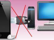 PC nenačítá mobil přes USB kabel