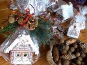 Jak zabalit dárky netradičních tvarů