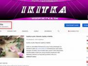 Jak skrýt počet odběratelů YouTube kanálu