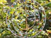 Jak vyrobit Lapač slunce - Suncatchervideo