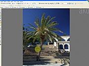 Příprava digitálních fotografií pro  tisk papírových fotek