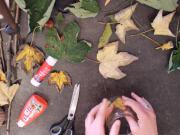 7 podzimních aktivit