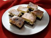 Štedrák - nejúžasnější kynutý koláč se čtyřmi nádivkami