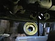 Výměna oleje v autě - jak vymněnit olej v autě