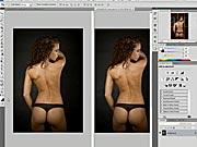 Tipy a triky ve Photoshopu