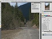 32 bitová fotografie - Photoshop - jak vytvořit 32 bitovou fotografii